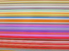 gerhard richter stripes - Google Search