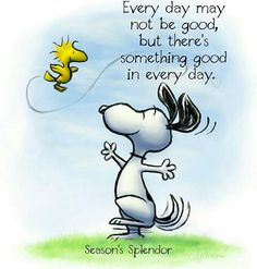 Use the saying for a tattoo and use the pic of snoopy hugging Charlie Brown Peanuts Quotes, Snoopy Quotes, Me Quotes, Funny Quotes, Funny Thank You Quotes, Funny Morning Quotes, Happy Sayings, Good Afternoon Quotes, Wise Sayings