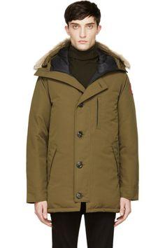 Designer Jackets & Coats for Men
