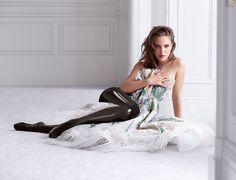 Natalie Portman latex fake 01 by ElisabetaM on DeviantArt Nathalie Portman, Latex, Strapless Dress, Wonder Woman, Celebs, Deviantart, Actresses, Popular, Wedding Dresses
