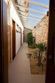 28857- pergolados de madeira -mutabile-arquitetura-viva-decora