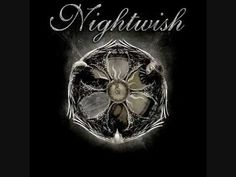 Nightwish - The Heart Asks Pleasure First (New Song) - YouTube