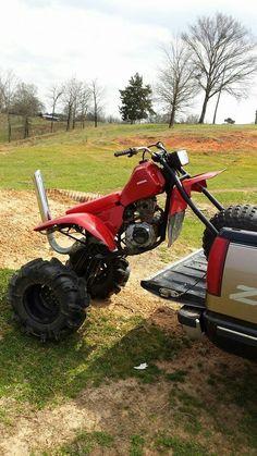 Long Island Go Kart Parts
