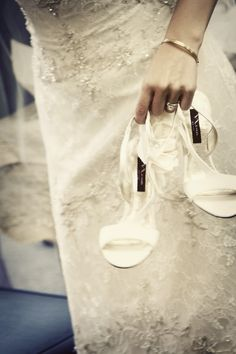 #wedding #minnesota http://www.bellagala.com/wedding-photography/about.html