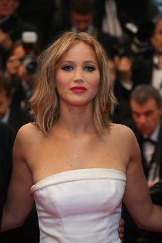 Darren Aronofsky i Jennifer Lawrence, junts  #JenniferLawrence #Actriu #Coldplay #ChrisMartin #DarrenAronofsky