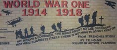 Killed In Action, Anzac Day, Remembrance Day, Library Displays, World War One, My Arts, Learning, Display Ideas, School