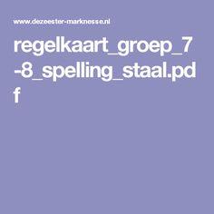 regelkaart_groep_7-8_spelling_staal.pdf