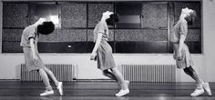 choreographer,dance-The ultimate inspiration. Merce Cunningham, Pina Bausch, Contemporary Dance, Ballet, Dance Pictures, Creative Photos, Dance Photography, Stop Motion, Theater