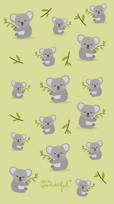 New ideas for wallpaper backgrounds cute animals Kawaii Wallpaper, Pastel Wallpaper, Animal Wallpaper, Disney Wallpaper, Mr Wonderful, Cute Wallpaper Backgrounds, Trendy Wallpaper, Whatsapp Background, Iphone Cartoon