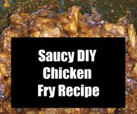 My Mother-In-Law Taught Me This Flawless Trick To Keep Chicken Moist And Tender Every Time Moist Chicken, Fried Chicken Recipes, Undercooked Chicken, Marshmallow Bunny, How To Make Marshmallows, Perfect Chicken, Food For Thought, Vinegar, Entrees