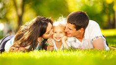 happy family wallpapers MaxPic Gallery