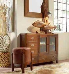 Tienda online de Muebles y Decoración - DecoracionBeltran Entryway Tables, Cabinet, Storage, Furniture, Home Decor, Shop, Rustic Style, Shopping, Rustic Furniture