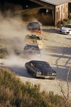 Fast Furious 1, Street Racing Cars, Car Images, Paul Walker, Car Wallpapers, Film Stills, Series Movies, Photo Wallpaper, Sport Bikes
