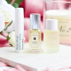 It is so important to look after your mental health and I have just written my top tips on how to improve it over on my blog Look After Yourself, Luxury Beauty, Perfume Bottles, About Me Blog, Lipstick, Skin Care, Skincare Routine, Perfume Bottle