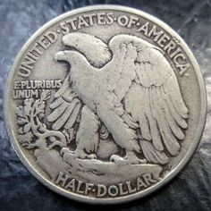 1965-p Choice Bu Mint State Kennedy Silver Half Dollar Matching In Colour 40% Silver