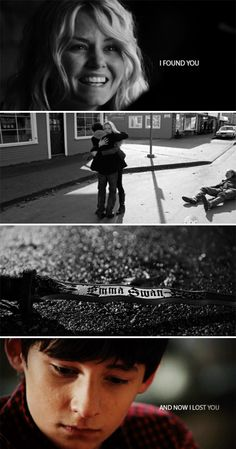 He'll find her again. #ouat