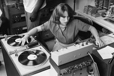 Girls and Records is part of Dj art girlsandrecords - Home Music, Dj Music, Vinyl Music, Stoner Rock, Radio Antigua, New Wave, Vinyl Junkies, Dj Booth, Dj Equipment