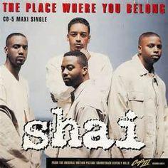 shai - Yahoo Image Search Results
