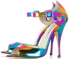 Rainbow shoes  Google Image Result for http://cheapchicas.com/wp-content/uploads/2009/07/picture-35.png