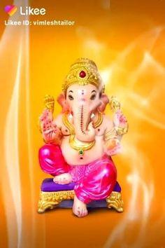 Shri Ganesh Images, Shiva Parvati Images, Ganesha Pictures, Lord Krishna Images, Happy Ganesh Chaturthi Wishes, Happy Ganesh Chaturthi Images, Lord Shiva Pics, Lord Shiva Family, Happy Rakhi Images
