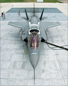 Rocketumblr Stealth Aircraft, Fighter Aircraft, Military Aircraft, Military Weapons, Air Fighter, Fighter Jets, F35 Lightning, Airplane Fighter, Armored Vehicles