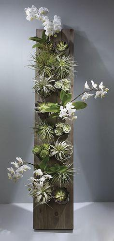 jardim-vertical-suspenso-inverno-ideias-43 Guia com 47 ideias para seu jardim…