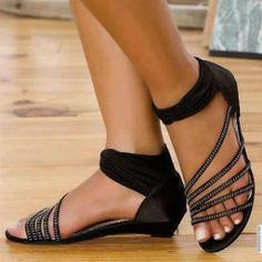 yazlık sandalet modelleri (3) (1)