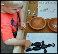 Playing with rocks - - Yahoo Image Search Results