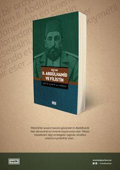 II. Abdülhamid ve Filistin → http://www.semerkandpazarlama.com/II-Abdulhamid-ve-Filistin,PR-1246.html