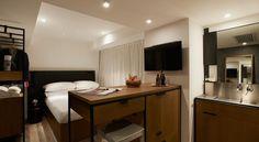 Booking.com: Residence G Hong Kong - by Hotel G , Hong Kong, Hong Kong - 466 Guest reviews . Book your hotel now!