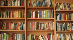 Suggested reading list for Year 6 pupils | KS2 | Age 10-11