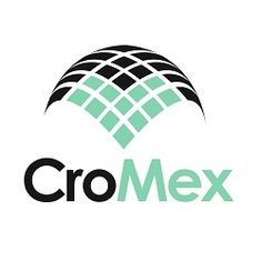 nice Corona Xu of CroMex USA Named Rookie Business Owner of the Year 2015