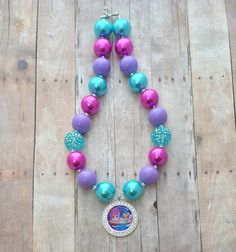 /shimmer-and-shine-chunky-necklace