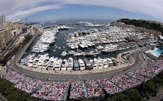 The 70th Monaco 'Formula 1' Grand Prix will be held on Sunday 27th May 2012 with the 'GP2' race and 'F1' practice & qualifying sessions on Saturday 26th May.  For the 21st year we will be able to offer yacht charters and a range of facilities for race viewing and corporate hospitality during the Grand Prix weekend: