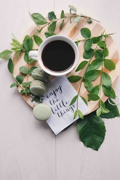 Hygge has been huge in recent years. But what is it, and how can moms practice hygge? We'll explore both in today's post. You won't want to miss these ways that you can bring hygge to your life! Coffee Art, Coffee Cups, Iced Coffee, Bible Verses About Patience, Le Pilates, Enjoy The Little Things, Small Things, 3 Things, Train Your Brain
