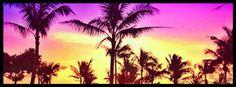 Facebook Cover ~ Summer/Beaches