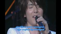 ❤ Park Y✿ng Ha ♫ Cheo Eum Geu Nal Cheo Reom [Just Like The First Day] Park Yong Ha, One Day, The One, The Creator, It Works, Songs, Youtube, Song Books, Nailed It