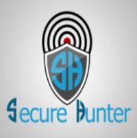 'Secure Hunter' Announces Beta Release Of Secure Hunter Anti-Malware Hunter S