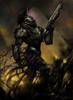 All about Destiny The epic from Bungie. Destiny Poster, Destiny Gif, Destiny Bungie, Destiny Warlock, Fantasy Dragon, Fantasy Warrior, Destiny Backgrounds, Saint 14, Titan Armor