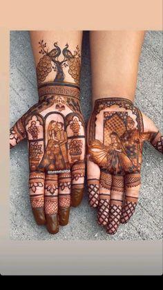 Legs Mehndi Design, Stylish Mehndi Designs, Latest Bridal Mehndi Designs, Full Hand Mehndi Designs, Mehndi Designs For Girls, Mehndi Designs For Beginners, Mehndi Design Photos, Wedding Mehndi Designs, Mehndi Designs For Fingers