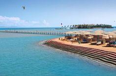 El-Gouna-Beach
