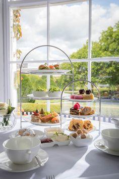 Butler House, Tea Time, Alice, Table Decorations, Food, Home Decor, Decoration Home, Room Decor, Essen
