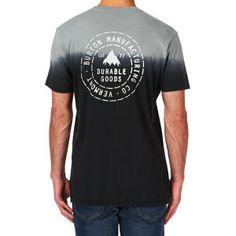 aa98473e 120 Best Trendy Shirt Designs images | Hurley shirt, Shirt designs ...