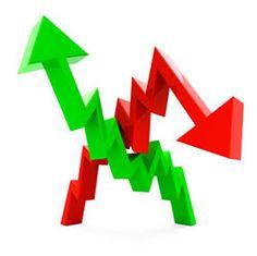 http://www.en-bourse.fr/wp-content/uploads/2014/06/comment-trader-sil-y-peu-volatilite.jpg Comment trader s'il y a peu de volatilité ? >> http://www.en-bourse.fr/comment-trader-sil-y-peu-volatilite/