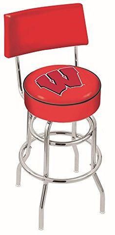 Holland Bar Stool L7C4 University of Wisconsin W Logo Swivel Counter Stool 25 https://kitchenbarstools.life/holland-bar-stool-l7c4-university-of-wisconsin-w-logo-swivel-counter-stool-25/