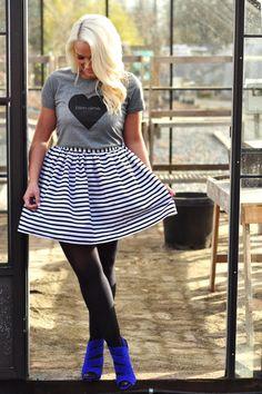 Bien Aime Beloved Jeremiah 31 Womens Tshirt by SheIsClothing, $26.95