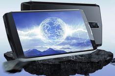 Blackview se s tím nepáře: Jejich nový telefon má 11 000 mAh baterii - https://www.svetandroida.cz/blackview-telefon-11-000-mah-baterie-201804/?utm_source=PN&utm_medium=Svet+Androida&utm_campaign=SNAP%2Bfrom%2BSv%C4%9Bt+Androida