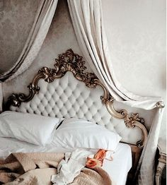 home decor inspo #style