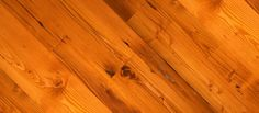 Antique Douglas Fir Reclaimed Wood Flooring