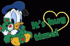 Happy Hug Day 2015 HD wallpapers and Latest Photos | Happy Valentine Day 2015